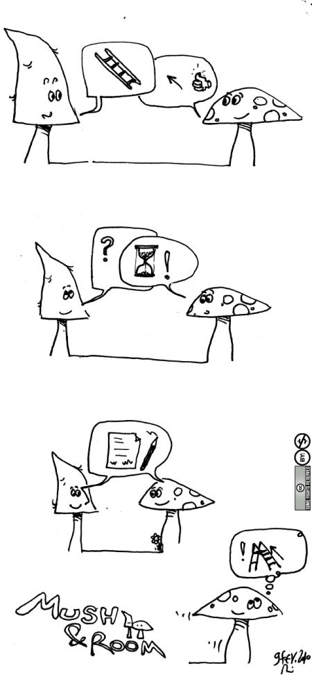 MushandRoom-#2-RuiSoares_10Feb10