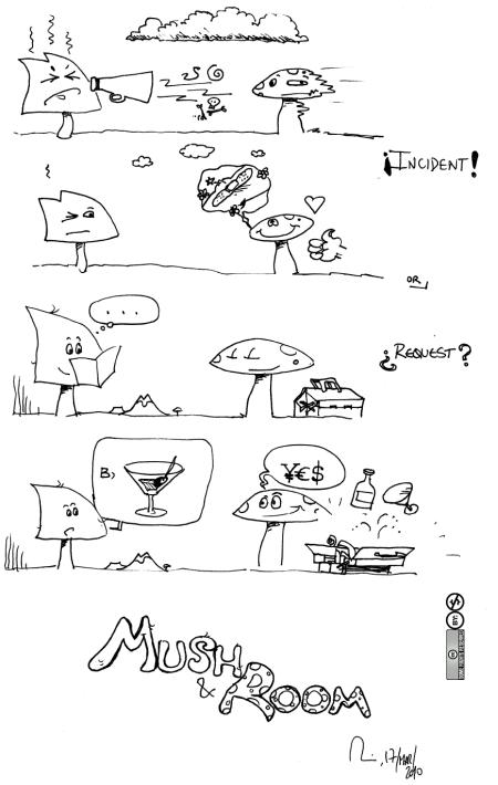 MushandRoom-7-RuiSoares_17Mar10
