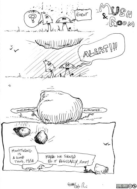 MushandRoom-#10-RuiSoares_6Apr10