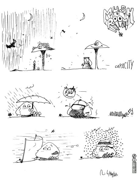 MushandRoom-15-RuiSoares_12May10