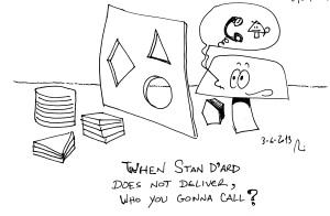 Stan_4_not_standard_03-06-2013_RuiSoares
